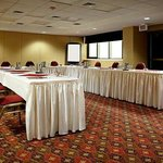  Sherbrooke Conference Room