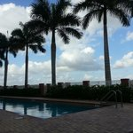 Hampton Inn & Suites Ft Lauderdale / Miramar resmi