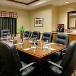  Fishell Boardroom