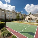 Residence Inn Houston Sugar Land