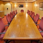  White River Meeting Room