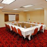  Nicollet Meeting Room