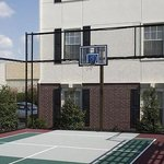  Sports Court