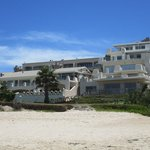  Seashells Luxury Apartments