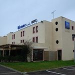 Ibis Budget Narbonne Sud Foto