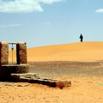 Photo of Sahara Aventures Travel - Private Day Tours