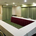  Las Colinas Meeting Room
