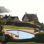 Foto Sidmouth Harbour Hotel - The Westcliff