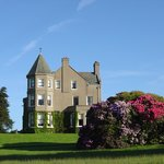 Enniskeen House Hotel