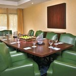 SpringHill Suites Gaithersburg