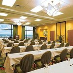  Ocean Sands Meeting Room