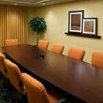  Cascade Boardroom