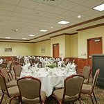Perfect location for your Special Events