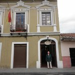  Hostel Macondo B&amp;B