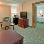 Crowne Plaza St. Louis - Clayton Hotel