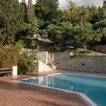 May 18th 2013 - Myrto Vacation Relaxing Homes-Agios Nikitas Lefkada