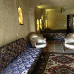 Photo of Dedeli Konak Cave Hotel Urgup