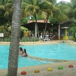 Tubod Flowing Waters Resort의 사진