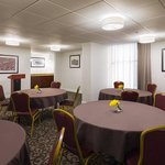  Andrews Meeting Room