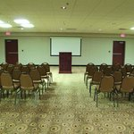 La Quinta Inn &amp; Suites New Britain/Hartford South