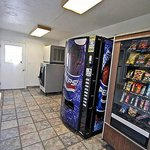 Photo de Motel 6 Carson City