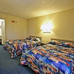 Фотография Motel 6 Hayward