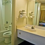 Φωτογραφία: Motel 6 San Jose - Campbell