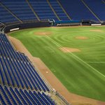  Baseball Stadium-Generic