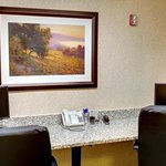 BEST WESTERN PLUS Louisville Inn &amp; Suites