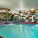 Ramada Inn Mountain Home