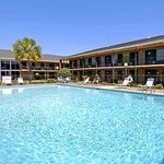 Ramada Inn - Cordele