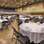 Ramada Inn Waterloo Convention Center