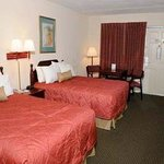 Ramada Inn Walterboro