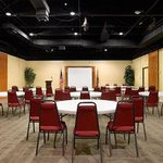 Ramada Peoria/Glendale Hotel and Conference Center照片