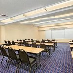 Meeting Room/Banquet Hall