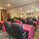 Ramada Inn St. Louis Airport/Hazelwood