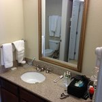Foto de Homewood Suites Dallas - DFW Airport N - Grapevine