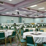 Ramada Grayling Conference Center