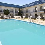 Ramada Inn Denver West