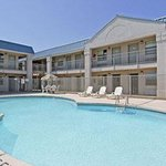 Ramada Limited Wichita Falls