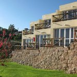 Photo of Apart Hotel EARA Villa Carlos Paz