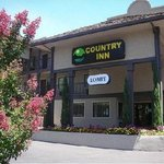 Photo of Country Inn Sonora