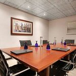 Penn Board Room