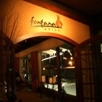  Fontana Grill