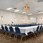  Meeting Room - 2