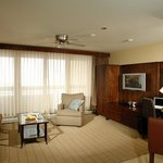 Summit Suite