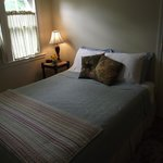 Ipswich Inn Bed and Breakfast Foto