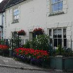 Photo of Wensum Lodge Hotel Fakenham