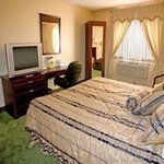 Фотография Days Inn Wallaceburg