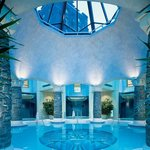  Willow Stream Spa Pool